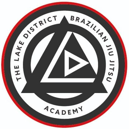 Lake District BJJ Academy
