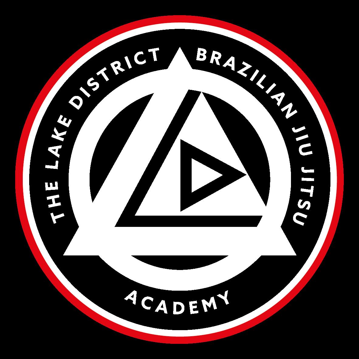 Lake District BJJ Academy